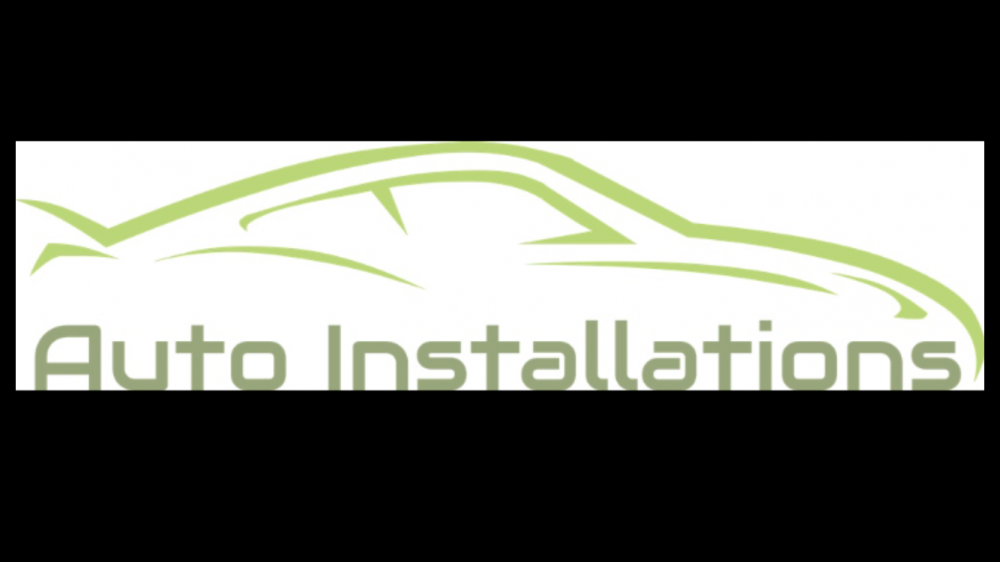 Auto Installations - LUTTERWORTH - LEICESTERSHIRE